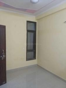 Gallery Cover Image of 600 Sq.ft 1 BHK Apartment for rent in Sector 15 for 8000