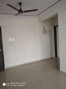Gallery Cover Image of 585 Sq.ft 1 BHK Apartment for buy in Kandivali West for 12000000