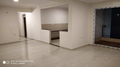 Gallery Cover Image of 1944 Sq.ft 3 BHK Apartment for buy in Kolar Road for 4800000