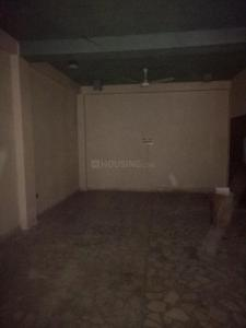 Gallery Cover Image of 200 Sq.ft 1 BHK Independent Floor for rent in Sultanpur for 40000