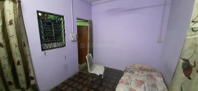 Gallery Cover Image of 300 Sq.ft 1 BHK Apartment for rent in Paharganj for 7500