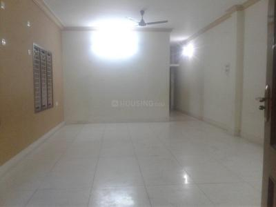 Gallery Cover Image of 1500 Sq.ft 2 BHK Independent Floor for rent in Ashok Nagar for 30000