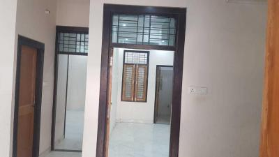 Gallery Cover Image of 1600 Sq.ft 2 BHK Independent House for buy in Gadia for 3800000