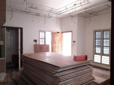 Gallery Cover Image of 1050 Sq.ft 3 BHK Independent House for buy in Margondanahalli for 7000000