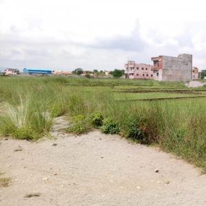 Gallery Cover Image of  Sq.ft Residential Plot for buy in Adityapur for 1050000