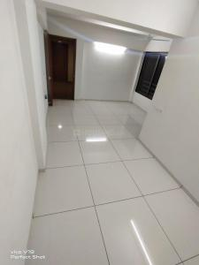 Gallery Cover Image of 1500 Sq.ft 1 BHK Apartment for rent in Gurukul for 12000