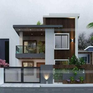 Gallery Cover Image of 3100 Sq.ft 3 BHK Independent House for buy in Sainikpuri for 19500000