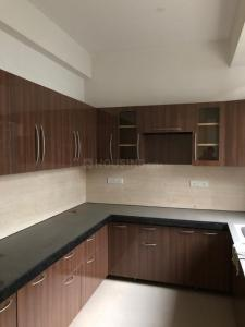 Gallery Cover Image of 930 Sq.ft 2 BHK Independent House for buy in Vatika Independent Floors, Sector 82 for 5850000