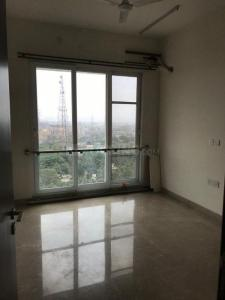 Gallery Cover Image of 1850 Sq.ft 3 BHK Apartment for buy in Godrej Serenity, Govandi for 55000000