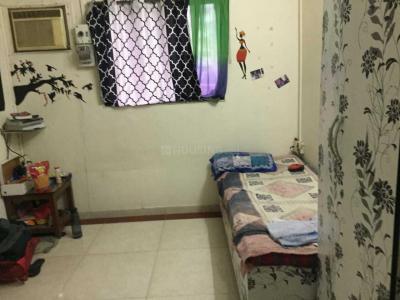 Bedroom Image of PG 4271736 Colaba in Colaba