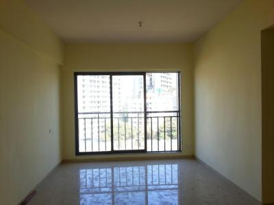 Gallery Cover Image of 1250 Sq.ft 2.5 BHK Apartment for rent in Chembur for 42000