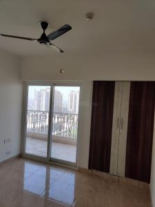 Gallery Cover Image of 1490 Sq.ft 3 BHK Apartment for rent in Casa Greens 1, Noida Extension for 15000
