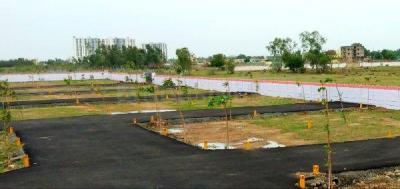 Gallery Cover Image of  Sq.ft Residential Plot for buy in Tambaram for 2044840