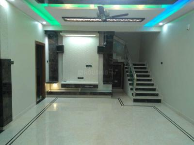 Gallery Cover Image of 3000 Sq.ft 5 BHK Apartment for buy in Subramanyapura for 19000000