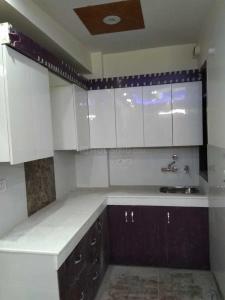 Gallery Cover Image of 225 Sq.ft 1 RK Independent Floor for buy in Uttam Nagar for 748000