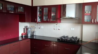 Gallery Cover Image of 1300 Sq.ft 2 BHK Apartment for rent in Aminpur for 22000