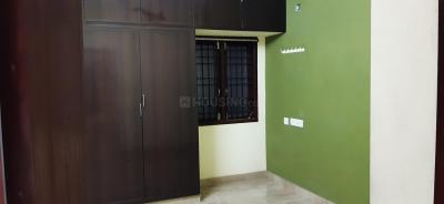 Gallery Cover Image of 1000 Sq.ft 2 BHK Apartment for rent in Chetpet for 20000