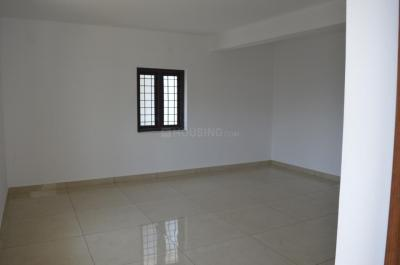 Gallery Cover Image of 2100 Sq.ft 4 BHK Independent House for buy in Nellikunnu for 7600000