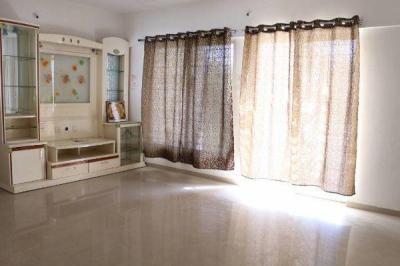 Gallery Cover Image of 1100 Sq.ft 2 BHK Apartment for rent in Bramha Chaitanya, Bavdhan for 20000