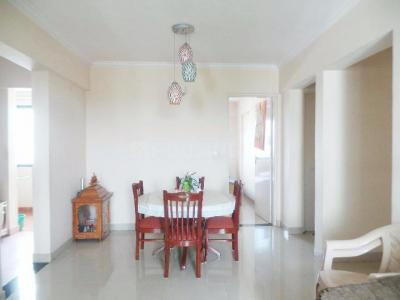 Gallery Cover Image of 1200 Sq.ft 2 BHK Independent House for rent in Malakpet for 15000