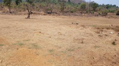 Gallery Cover Image of  Sq.ft Residential Plot for buy in Taloja for 100000000