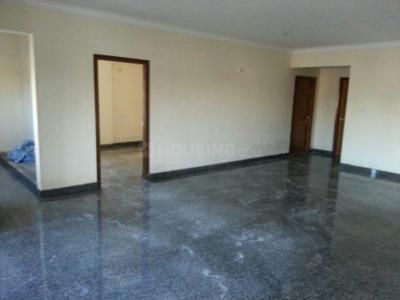 Gallery Cover Image of 1780 Sq.ft 3 BHK Apartment for buy in Wilson Garden for 13000000
