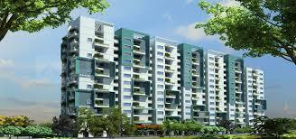 Gallery Cover Image of 1200 Sq.ft 2 BHK Apartment for rent in Doddakannelli for 37000
