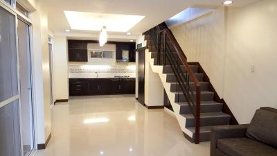 Gallery Cover Image of 1150 Sq.ft 2 BHK Apartment for rent in Horamavu for 29000