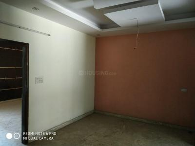 Gallery Cover Image of 300 Sq.ft 1 RK Independent Floor for buy in Sector 11 Rohini for 1900000