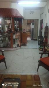 Gallery Cover Image of 750 Sq.ft 2 BHK Apartment for buy in Colaba for 8000000