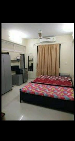 Bedroom Image of Rajkumari's PG in Ghansoli