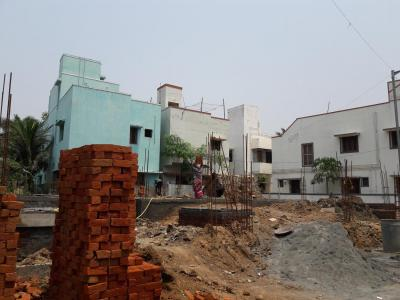Gallery Cover Image of 1660 Sq.ft 3 BHK Independent House for buy in Kolathur for 8200000