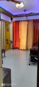 Gallery Cover Image of 660 Sq.ft 1 BHK Apartment for buy in Balaji Aangan, Thakurli for 5300000