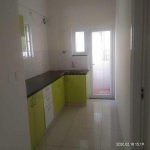 Gallery Cover Image of 1000 Sq.ft 2 BHK Apartment for rent in Yeshwanthpur for 24000