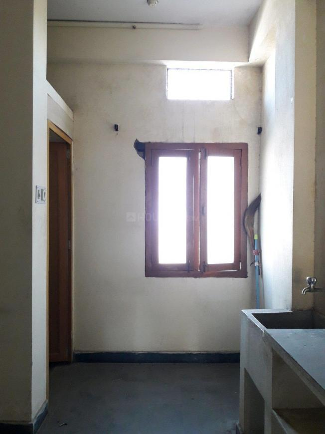 Passage Image of 300 Sq.ft 1 RK Independent Floor for rent in Kachiguda for 6000