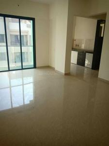 Gallery Cover Image of 645 Sq.ft 1 BHK Apartment for buy in Vasai East for 2900000