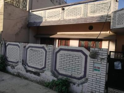 Gallery Cover Image of 1361 Sq.ft 2 BHK Independent House for buy in Jwalapur for 12500000