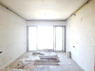 Gallery Cover Image of 1650 Sq.ft 3 BHK Apartment for buy in Adani Western Heights, Andheri West for 55000000