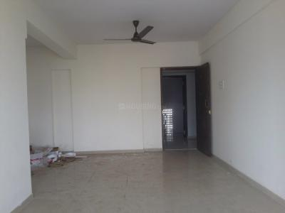 Gallery Cover Image of 1200 Sq.ft 2 BHK Apartment for rent in Timmy Residency, Andheri East for 42000