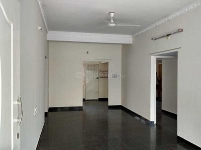 Gallery Cover Image of 1185 Sq.ft 2 BHK Apartment for rent in Banaswadi for 17500