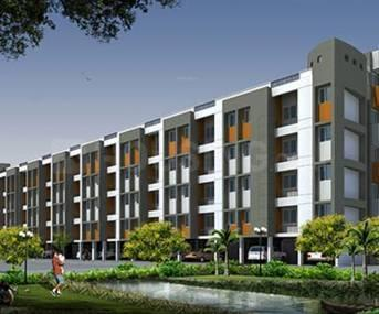 Gallery Cover Image of 1340 Sq.ft 3 BHK Apartment for buy in Kodambakkam for 20900000