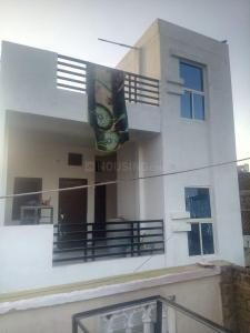 Gallery Cover Image of 800 Sq.ft 1 BHK Villa for rent in Vijay Nagar for 6500