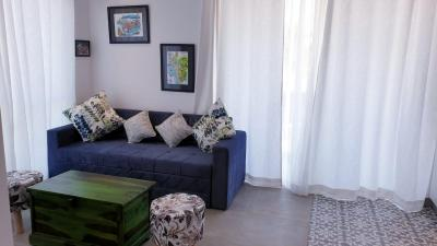 Gallery Cover Image of 613 Sq.ft 1 BHK Apartment for buy in Calangute for 8500000