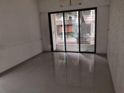 Gallery Cover Image of 950 Sq.ft 2 BHK Apartment for rent in Malkauns, Vile Parle East for 51000