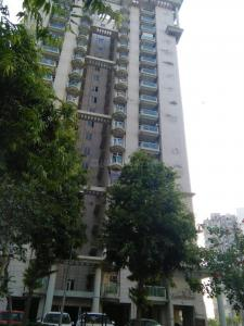 Gallery Cover Image of 1812 Sq.ft 3 BHK Apartment for buy in Gwal Pahari for 11000000