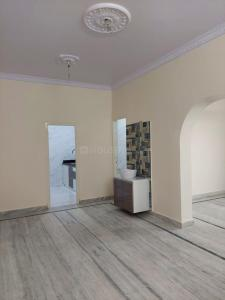 Gallery Cover Image of 1180 Sq.ft 2 BHK Apartment for buy in Om Residency, Toli Chowki for 4900000
