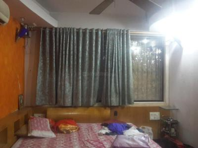 Gallery Cover Image of 555 Sq.ft 1 BHK Apartment for rent in Parel for 45000