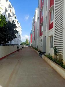 Gallery Cover Image of 1135 Sq.ft 2 BHK Apartment for buy in SAI NANDAN, Gottigere for 5300450