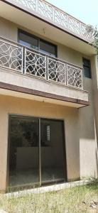 Gallery Cover Image of 3006 Sq.ft 4 BHK Independent House for buy in Pacifica The Meadows, Shantipura for 20000000