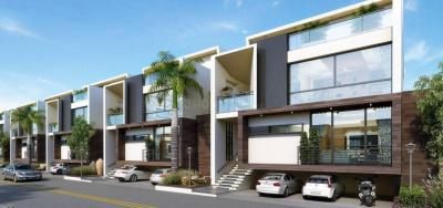 Gallery Cover Image of 6422 Sq.ft 5 BHK Independent House for buy in Kismatpur for 60000000